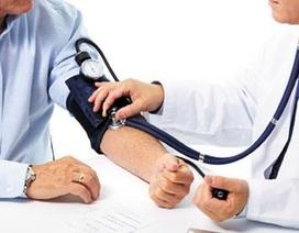 Tăng huyết áp dễ gây suy thận, vì sao?