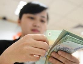 TP.HCM kiến nghị tăng mức phạt vi phạm về tiền lương