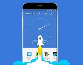 Ứng dụng tối ưu với những tính năng hữu ích nên có trên mọi smartphone