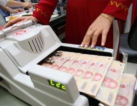 Phân bổ tín dụng sai lệch, nguy cơ tăng nợ xấu trong tương lai?
