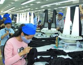 Thanh Hóa: Đặt mục tiêu đưa 10.000 lao động đi làm việc ở nước ngoài