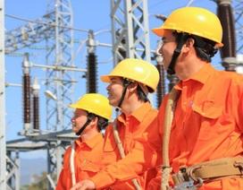 Tổng chi phí tăng hơn 7.200 tỷ đồng, EVN đang xây kịch bản giá điện 2017
