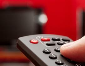Những tỉnh thành nào sẽ tắt sóng truyền hình analog vào ngày 15/8?