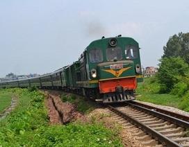 Hai Bộ phân giải việc vay vốn Trung Quốc làm đường sắt Hà Nội - Lào Cai