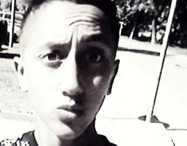 Tây Ban Nha ráo riết truy lùng nghi phạm 18 tuổi vụ khủng bố Barcelona