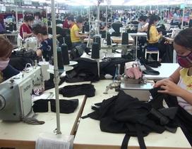 Phú Yên: Thưởng tết cao nhất với 75 triệu đồng