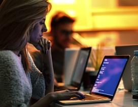 Giới làm công nghệ ở Mỹ được trả lương cao như thế nào?