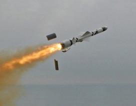 """Nga phát triển công nghệ vô tuyến điện tử khiến vũ khí đối phương thành """"vô dụng"""""""