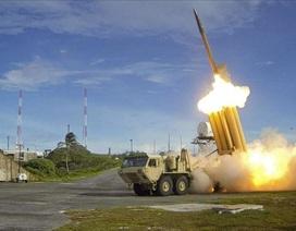 Tại sao Trung Quốc không thể trừng phạt mạnh tay Hàn Quốc?