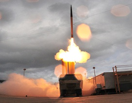 Mỹ bơm khẩn cấp hàng tỷ USD cho chương trình lá chắn tên lửa