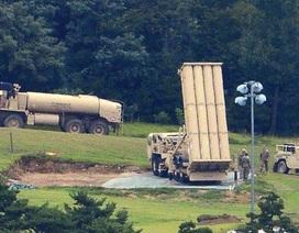 Mỹ triển khai radar bao trùm toàn bộ Triều Tiên