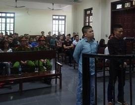 """""""Thánh chửi""""  Dương Minh Tuyền bị tuyên phạt 32 tháng tù giam"""