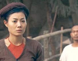 """""""Con gái ông trùm Phan Quân"""" dạy bạn diễn đóng cảnh """"nóng"""" trong phim mới"""