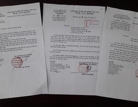 Thành phố Hồ Chí Minh và Hà Nội nghiên cứu áp dụng ý tưởng Nhà báo Trần Sĩ Tuấn