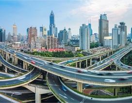 Việt Nam sẽ phát triển thành phố thông minh, thành phố sân bay