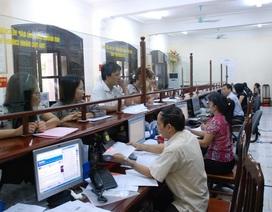 Tăng cường thanh kiểm tra thuế, đảm bảo thu ngân sách