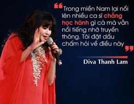 """Những phát ngôn """"không nể ai"""" ảnh hưởng thế nào tới làng nhạc Việt?"""