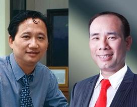 Trịnh Xuân Thanh tham ô tiền tỷ để ...tiêu Tết