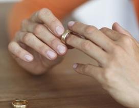 Tâm sự của người đàn bà 10 năm chịu đựng chồng trăng hoa