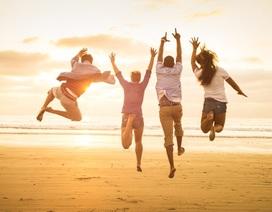6 thủ thuật tránh khủng hoảng sự nghiệp cho năm mới