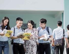 Khơi dậy sức sáng tạo và phẩm chất, năng lực của học sinh