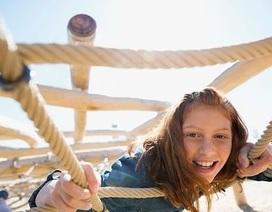 Tăng cường dạy giáo dục thể chất để phát triển não trẻ