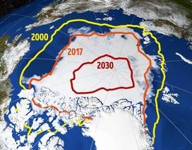 Dự đoán những sự kiện lớn sẽ xảy ra trên thế giới từ nay đến năm 2050