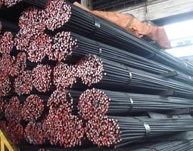 Thủ tướng đồng ý làm nhà máy thép Hoà Phát Dung Quất tại Quảng Ngãi