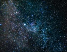 Cuộc sống trên Trái Đất khởi đầu từ một thiên hà xa xôi