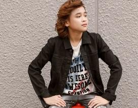 Đăng quang chưa đầy nửa năm, Quán quân Vietnam Idol Kids lớn không nhận ra