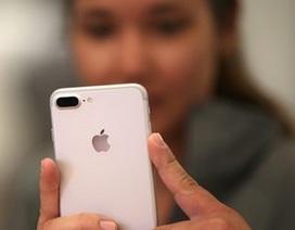 Thiếu nữ 17 tuổi rao bán trinh tiết để mua iPhone 8 Plus và bài học nhớ đời