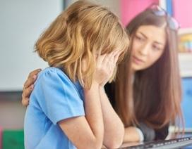 Phát hiện mới về trẻ chậm biết đọc, biết viết
