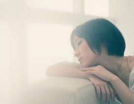 Có nên kết hôn khi biết mình chỉ là người thay thế?