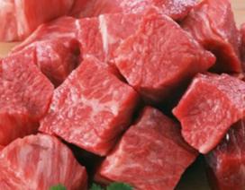 """Cách đơn giản nhận biết """"thịt lợn đội lốt bò"""""""