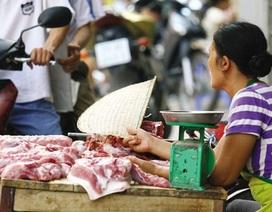 """Đến lượt Bộ Tài chính tổng động viên ăn thịt lợn """"cứu"""" ngành chăn nuôi"""