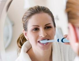 Những thói quen tưởng đúng nhưng khiến hàm răng bị tổn thương