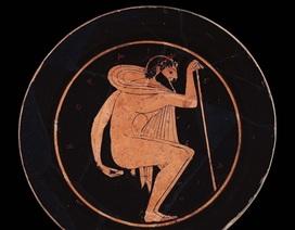 Ngỡ ngàng với những thói quen kỳ quặc của con người ở thời đại trước