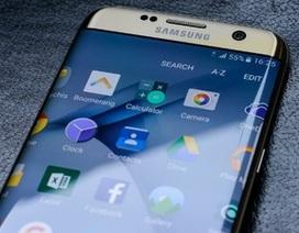 Samsung chính thức gửi thư mời tham dự sự kiện ra mắt Galaxy S8 ngày 29/3