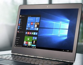 Chiêu tắt ứng dụng chạy ngầm giúp Windows 10 hoạt động mượt mà hơn
