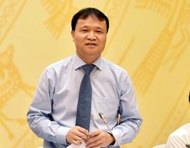 Thứ trưởng Bộ Công Thương: Dự kiến bán vốn Sabeco, Habeco trong năm 2017