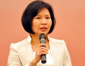 Gia đình Thứ trưởng Công Thương và khối tài sản khủng tại Bóng đèn Điện Quang