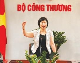 """Tài sản """"khủng"""" của Thứ trưởng Kim Thoa: Kiểm tra sẽ ra sự thật"""
