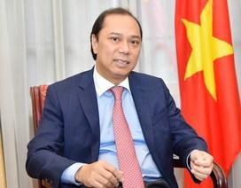 Việt Nam nỗ lực nêu cao tinh thần đoàn kết trong ASEAN về vấn đề Biển Đông