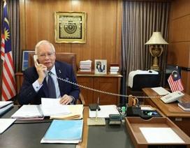 Triều Tiên hứa đảm bảo an toàn cho công dân Malaysia