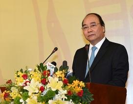 Thủ tướng: Giải quyết triệt để tình trạng thanh, kiểm tra chồng chéo doanh nghiệp