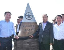 Thủ tướng: Xây dựng Sa Pa thành khu du lịch tầm cỡ quốc tế