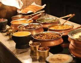 Những lợi ích bất ngờ của việc nhai kỹ thức ăn