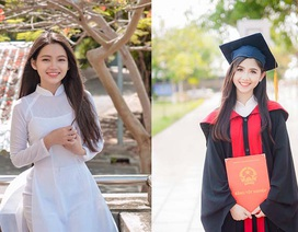 5 ứng viên sáng giá cho ngôi vị Miss Teen 2017