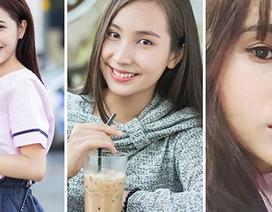 3 ứng cử viên sáng giá cho ngôi vị Miss Tài năng 2017