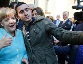 """Người tị nạn """"nổi tiếng nhất nước Đức"""" kiện Facebook"""